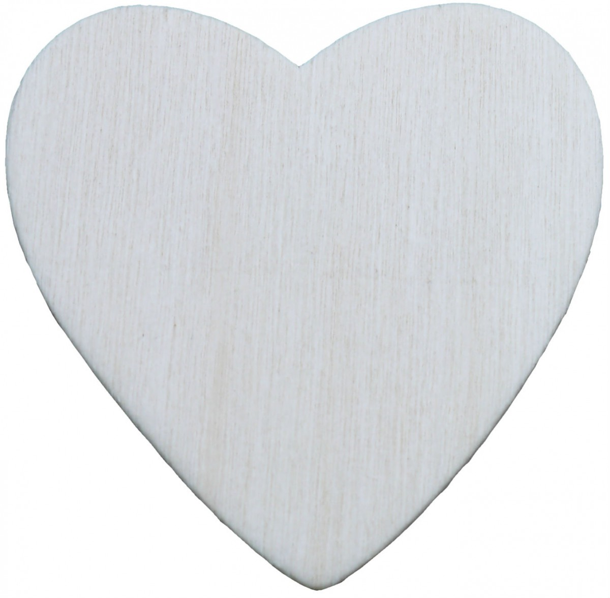 Bilderrahmen Holz Zum Basteln ~ 30 Herzen aus Holz natur 4,2cm  Streu Deko, Tischdeko zum Basteln